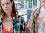Reseña: Love (2016), serie dirigida Judd Apatow