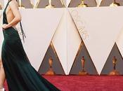 Algunas fotos Gala premios Oscar academia