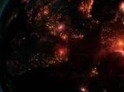 Imperius Mortis Noche Eterna (Prólogo)