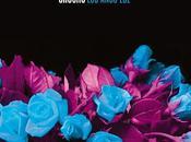 """Flores Sobre Estiércol"" CHUCHO (Single)"