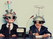 tópicos falsos cuando hablamos innovación.
