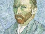 Taller pintura óleo obra pintor Vincent Gogh