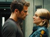 OFICIAL: Toland Krieger dirigirá 'Divergente Serie: Ascendente'
