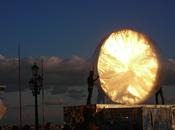 Soles Venezia