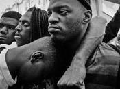 Estos ganadores premios fotoperiodísticos POYi 2016