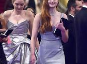 Moda 'green' Oscars 2016