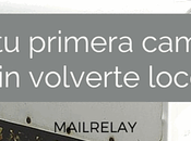 Newsletter: como crear campaña Mailrelay perder juidio.
