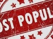 entradas populares febrero