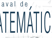 Resumen Edición (#CarnaMat71) Carnaval Matemáticas