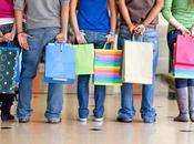 Compras compulsivas, revisión (PDF)