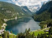 días Austria: preparando viaje