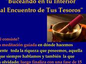 Meditación Sanación Autoestima Abundancia -Torrevieja