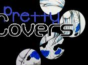 Pretty Covers trilogía ganador Marie Rutkoski