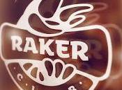 Branding aplicación Raker Club