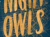 Reseña: Night Owls