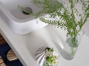 Renovar baño.