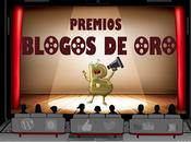 Nominados Mejor Baratometraje Cortometraje Filmin Blogos 2016