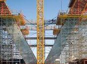 Proceso constructivo, diseño cálculo medios auxiliares.