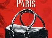 Asesinato París Cara Black