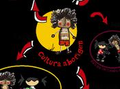 Conocemos Cultura Aborigen