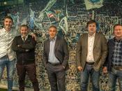 globalsportssoccer.com nueva agentes futbolistas