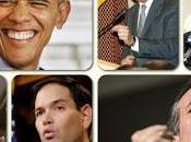 visita Obama Cuba candelero. Parte