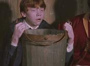 """montaña rusa """"Harry Potter"""" està hechizada!"""