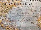 camino primitivo Landon Roussel