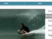 Este medio España estrena cuatro webs temáticas