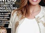 Mariló Montero hace 'instagramer' moda