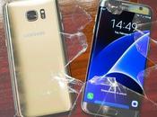 dobla Samsung Galaxy