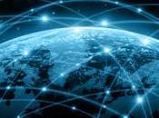 Internet como herramienta Poder.