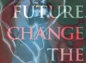 Thor protagoniza nuevo teaser Civil