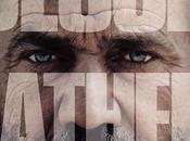 gibson teaser poster blood father