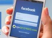 SlimFacebook Folio Facebook, alternativas para usar Facebook desde Android...