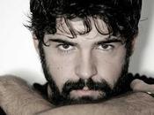 Miguel Ángel Muñoz está soltero abierto amor