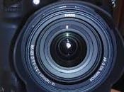 Nikon AF-S 18-140mm 3.5-5.6G
