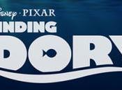 @DisneyPixar: Nuevo tráiler fechas estreno #BuscandoADory