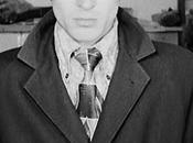 Liebe kälter 1969