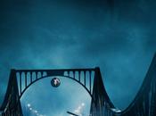 Película: Puente Espías