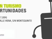 Innovación Turismo: Retos oportunidades.