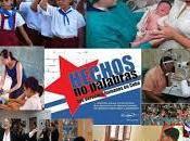MINREX: Cuba responde EEUU Consejo Derechos Humanos
