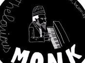Monk, Monk