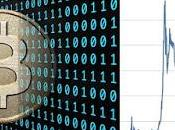 Bitcoin cluster reune tecnología, moneda medio pago