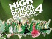 High School Musical está marcha