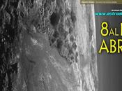 pierdas AstroAlcalá 2016