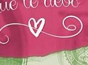 Reseña: amores debo Fran Cazorla