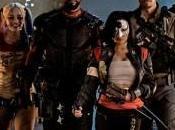 Warner Bros. quiere rodar 'Escuadrón Suicida 2017