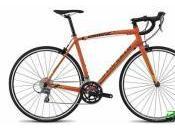 Oferta bicicletas Specialized Triatlón Store