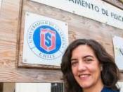 """Charla cielo chileno como patrimonio cultural científico Humanidad"""" Antofagasta"""